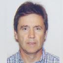 Michael Foster